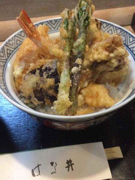 はな井寿司