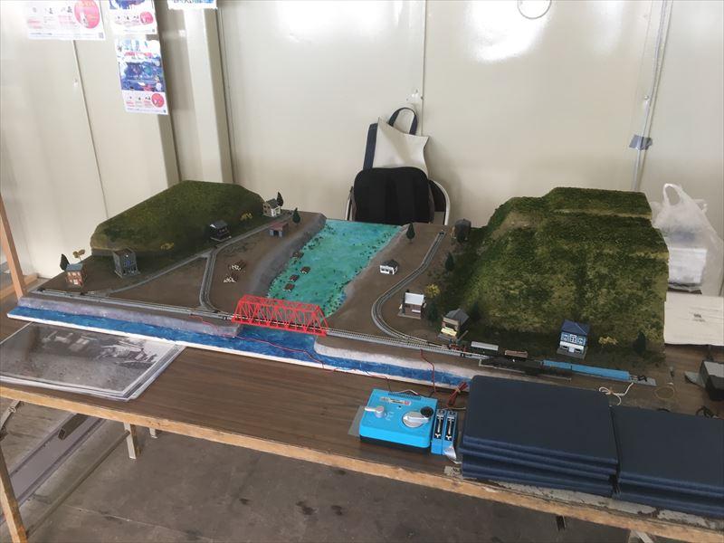 土木遺産「支笏湖・山線鉄橋」のデジタル観光資源としての可能性に関する調査