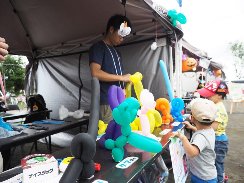 「CHITOSE RIVER CITY PROJECT 2019 ~僕らの清流音楽祭~」開催について